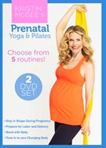 mini-cover-prenatal-kristin