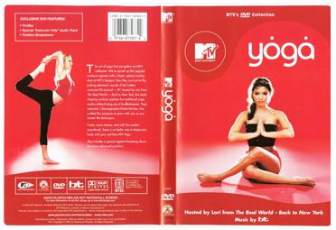 mtv-yoga