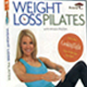 review-wlpilates-th