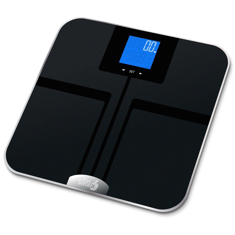 Best bathroom weight scales - Best Bathroom Weight Scales 28