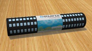 Sequence Yoga Mat