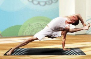 Still Motion Yoga