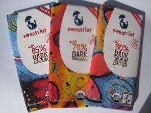 sweetriot-chocolate