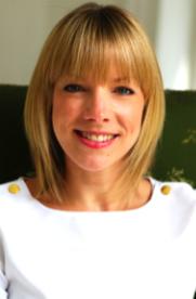 Louise Thomas-Minns