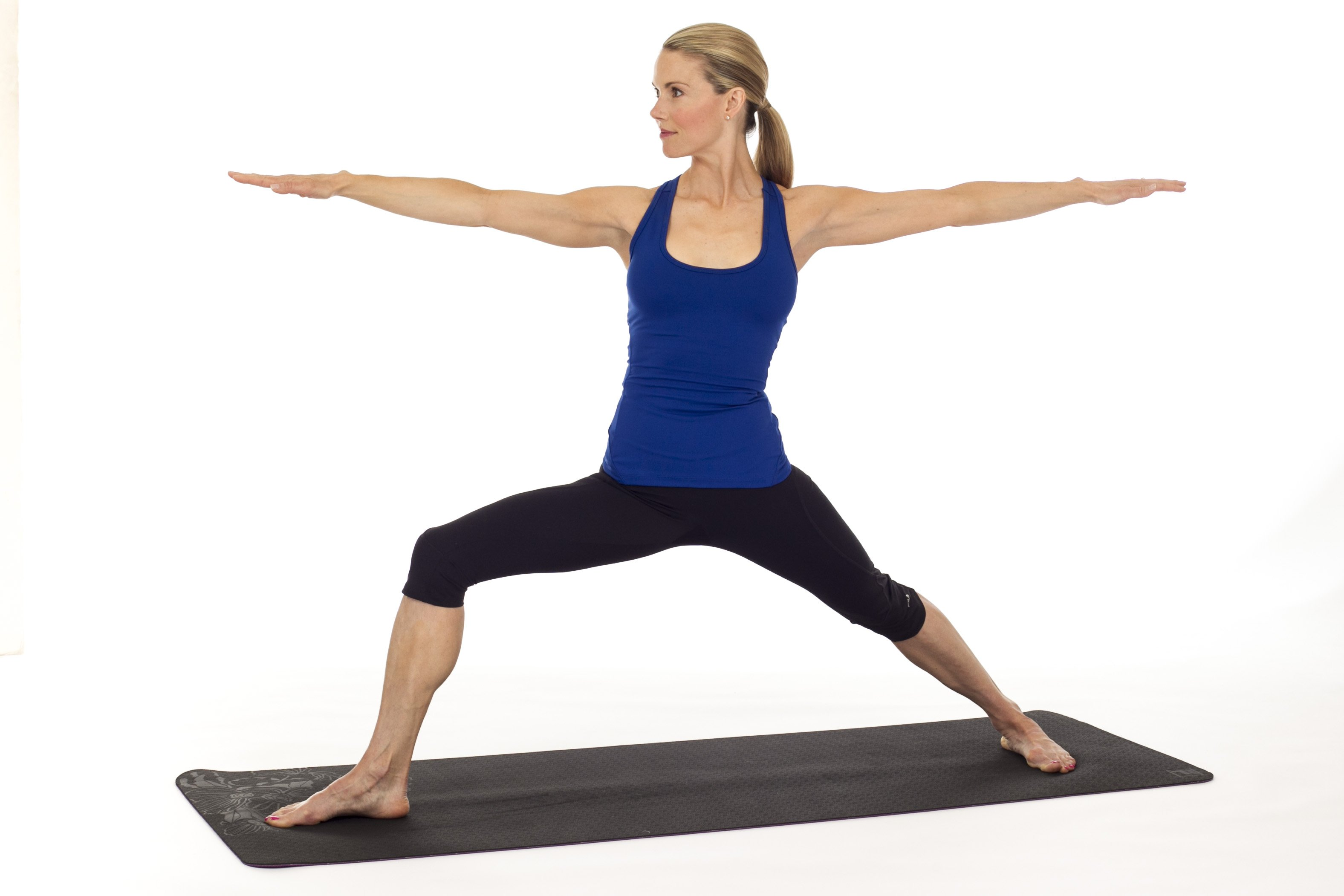 Yoga at Home: Inversion poses - Why Theyre Valuable