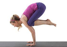 yoga_img2