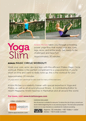 yogaslim-back