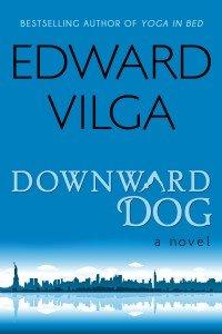 EdwardVilga_DownwardDog_HR