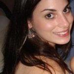 Joanna Galli