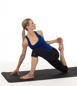 Kneeling Twst with Quad Stretch jpg