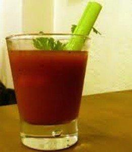 tomato juice 2
