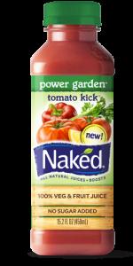 tomato-kick