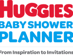 Huggies-BSP_logo (1)