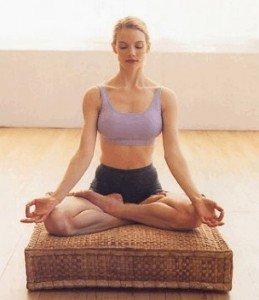 yogawithin