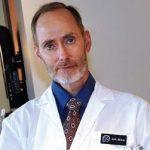 Dr. Ralph Bieg