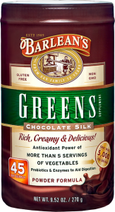 Greens Chocolate 9.52oz (72dpi)