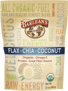 Raw Energy (Flax-Chia-Coconut) 12oz (72dpi)