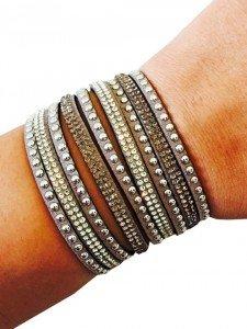 tiffany_grey_fitbit_bracelet__33331.1438295343.500.659