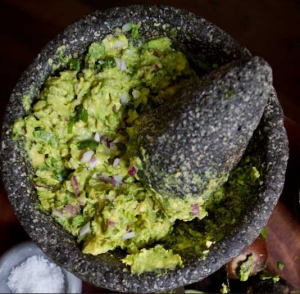 Photo Credit: http://www.thekitchn.com/recipe-guacamole-8649