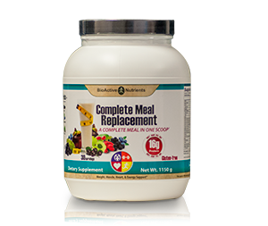 complete-compmr2015-300x