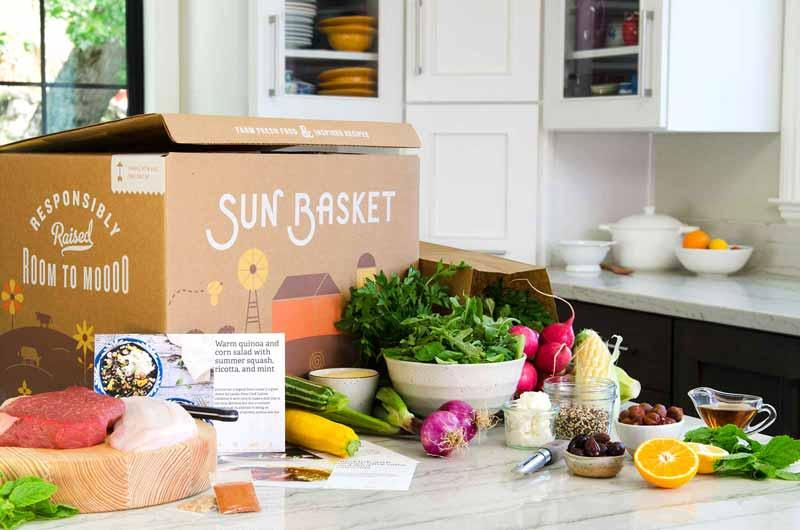box-in-kitchen