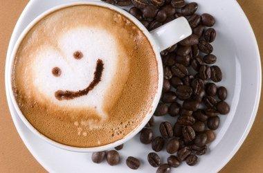 coffeecup_ballistik_coffee_boy_crop380w