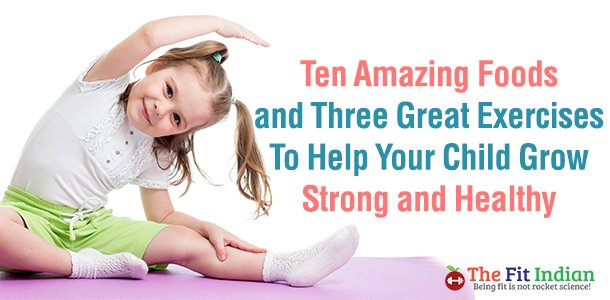 ten-exercises