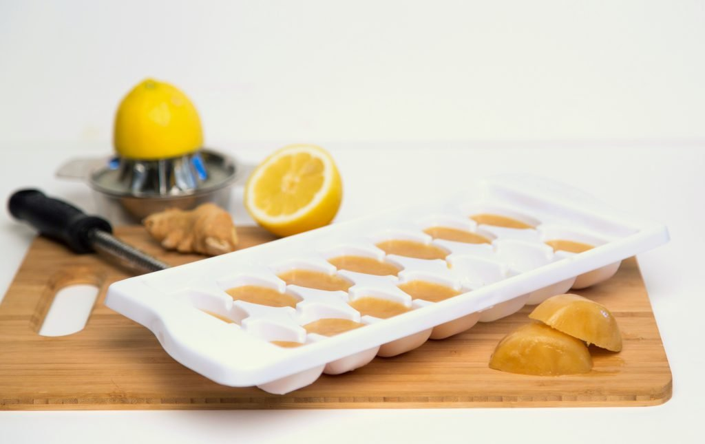 lemon-ginger-cubes1