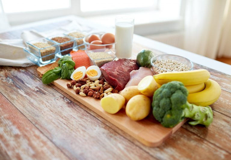 health and diet Food provides the energy and nutrients you need to be healthy it is important to eat a variety of foods to get all the nutrients you need read more.