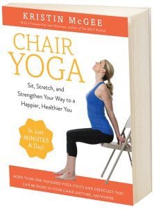 chair-yoga-cover-3d