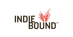 indiebound-chair-yoga