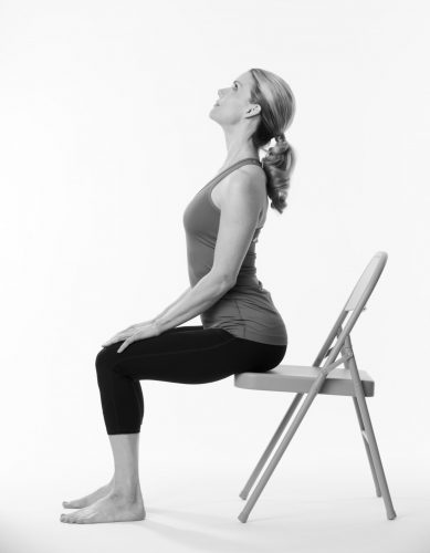 Another Great Move Is The Downward Facing Dog This A Full Body Stretch That Opens Your Upper Back Shoulders Head Neck And Legs