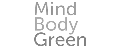 Mind Body Green Magazine
