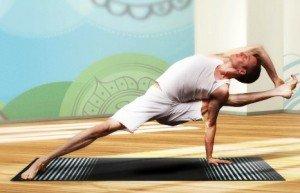 Still Motion Yoga