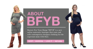 BFYBPAGE