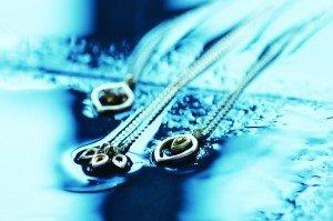 satya-jewelry