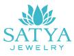 satya-jewelry-logo