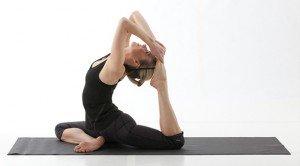 yoga_img