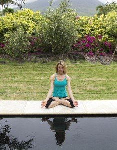 Meditaton