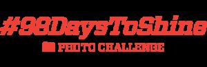 98-days-logo