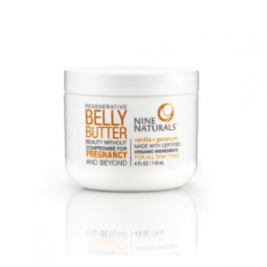 belly_butter