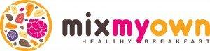 MixMyOwn_logo