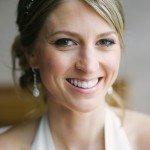 Megan McGrane_Headshot Smaller