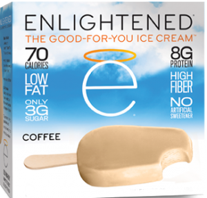 Enlightened_Products-Icecream_Coffee