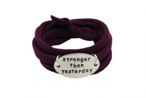 Motivate Wrap_stronger than yesterday