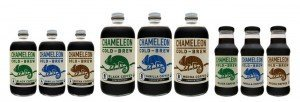 chameleon-coffees-1300