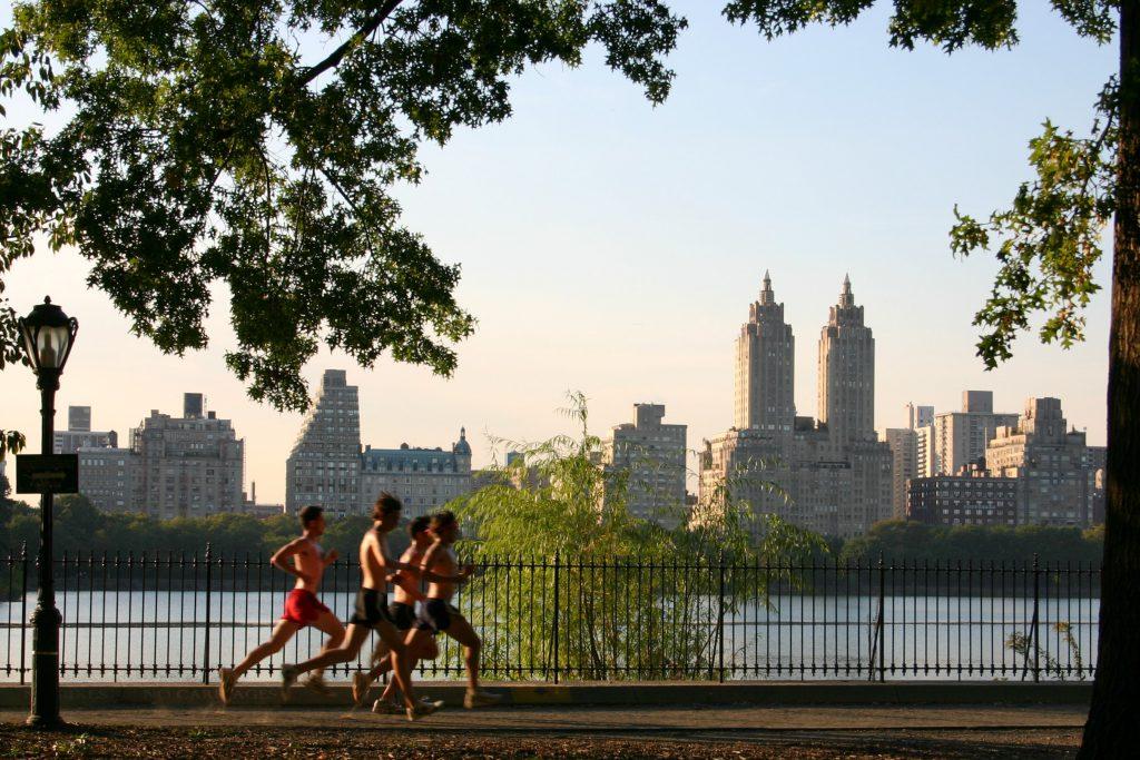 central_park_jogging