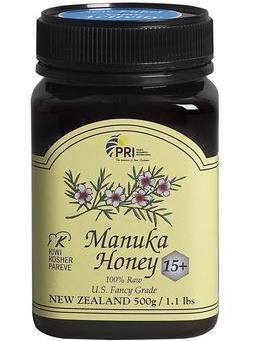 manuka-honey-manuka-honey-15-1_large