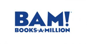 books-a-million-chair-yoga
