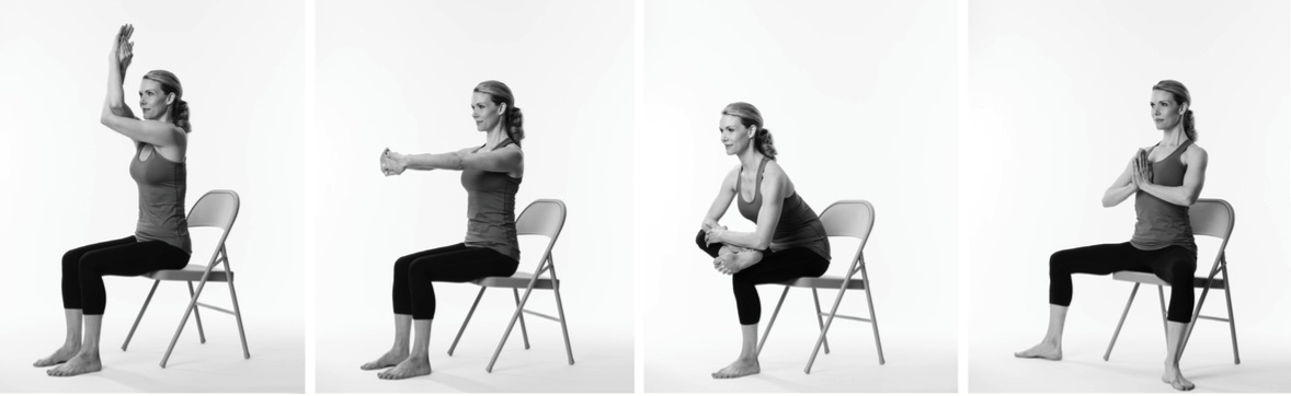 chair-yoga-positions